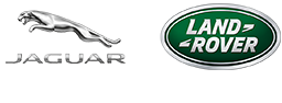 Jaguar Land Rover Military Sales