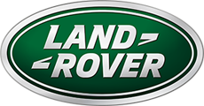 Land Rover Military Sales